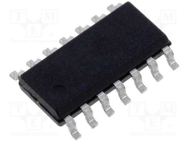 Пристр. пам'яті FLASH - інтеграль. схеми