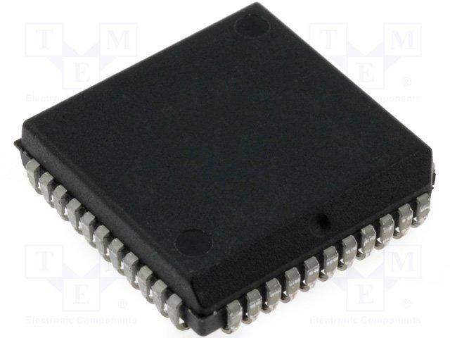 Програмовані інтегральні схеми XILINX