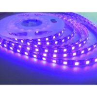 505012V60LED/IP20-UV